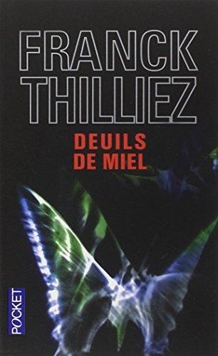 Deuils De Miel