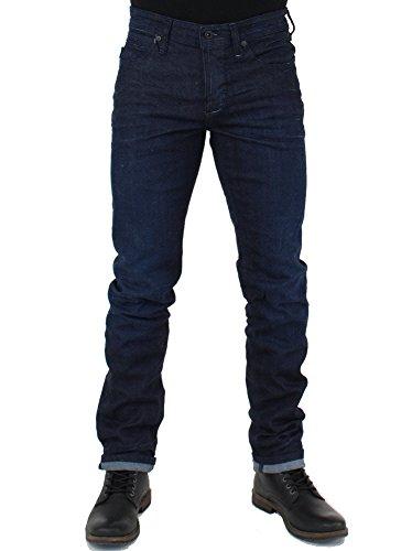 Redskins -  Jeans  - Uomo blu US 38