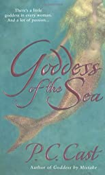 Goddess of the Sea