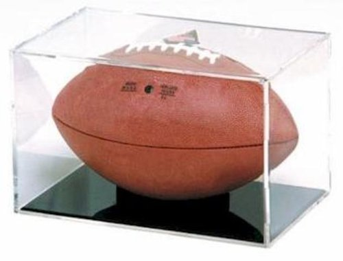 Grandstand Football Qube Case (Football Qube compare prices)