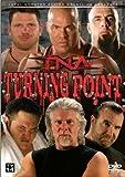 TNA Wrestling - Turning Point 2007 PPV DVD