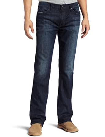 Buy men's jeans, denim pants & jean shorts for guys at fluctuatin.gq FREE shipping options (conditions apply) & easy returns. Shop for less! Navigate to Homepage. Clicking or tapping on this logo will return you to the Homepage. Departments. Search fluctuatin.gq Shop Groceries.