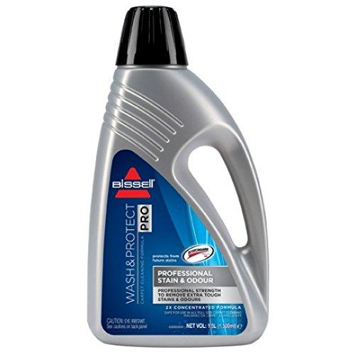 bissell-1089e-wash-protect-pro-teppichreiniger-passend-fur-alle-teppichboden