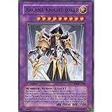 YuGiOh 5D's Ancient Prophecy Single Card Arcana Knight Joker ANPR-EN090 Rare