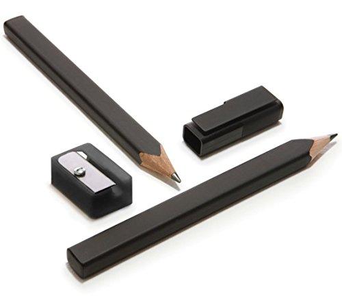 set-black-pencils-2-pencils-1-sharpener