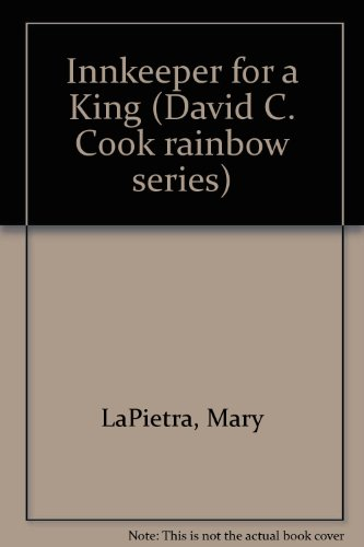 innkeeper-for-a-king-david-c-cook-rainbow-series