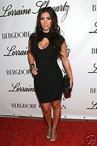 Kim Kardashian 8X10 Photo Hot! New! Buy Me! #22