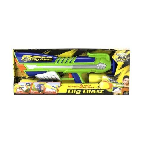 Buzz bee jouets air blaster
