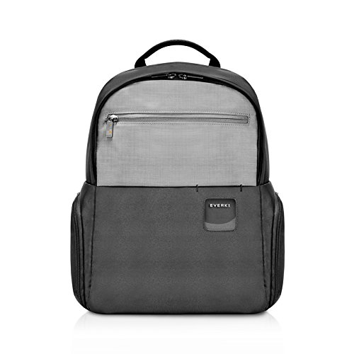 everki-contempro-commuter-laptop-backpack-fits-up-to-156-inch-with-well-organized-compartments-navy