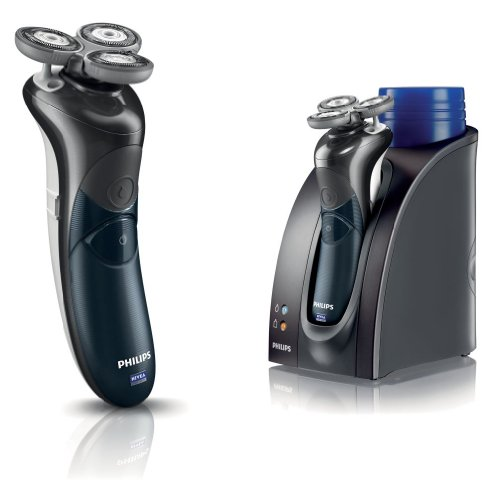 Philips Nivea for Men HS8460/25
