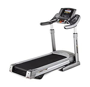 Buy Epic A42T Platinum Treadmill by Epic