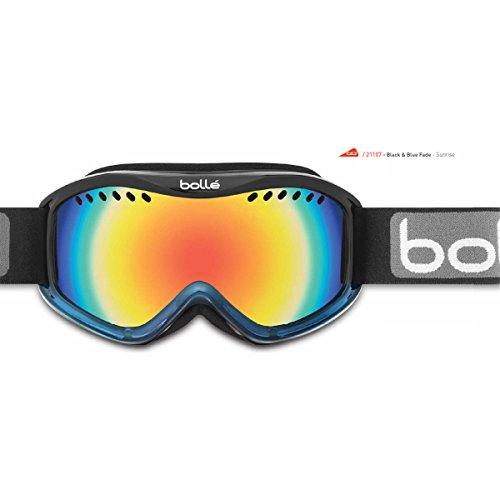 bolle-21107-carve-ski-google-black-blue-fade