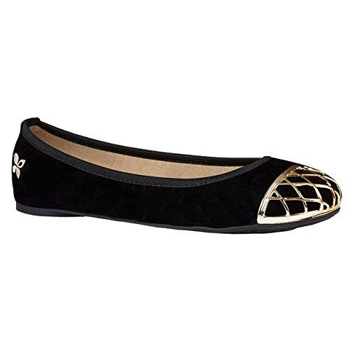 butterfly-twists-zara-donna-scarpe-nero