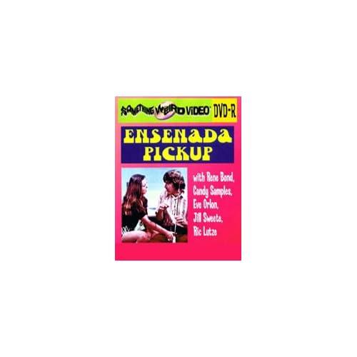 Ensenada Pickup movie