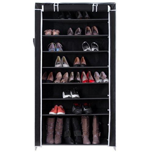 Housses Pour Chaussures Rangement Id Al Pour Valise Ma Valise Vacances