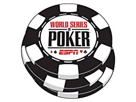World Series of Poker 2013