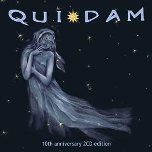 Quidam - Tenth Anniversary Edition/Rzeka Wspomnien (Limited Edition)