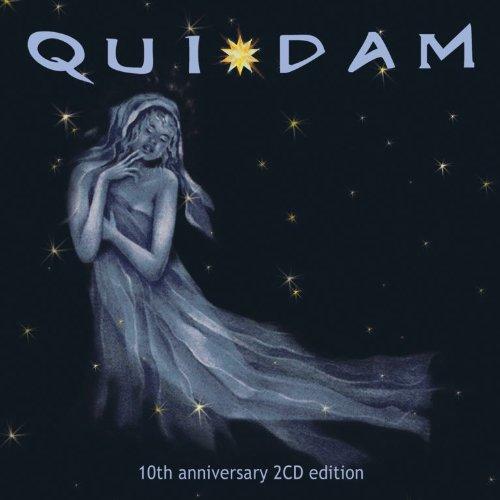 Quidam / Rzeka Wspomnien