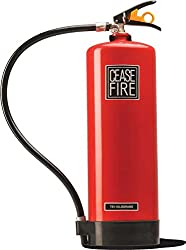 Ceasefire ABC Powder based Fire Extinguisher (MAP 90) - 6 kg