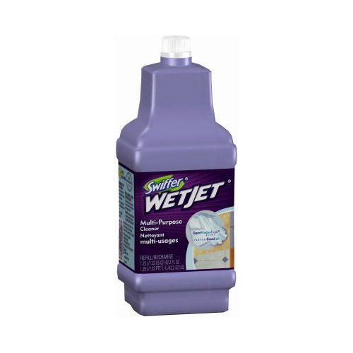 swiffer-wetjet-multi-purpose-solution-refill-125l422-oz-by-swiffer