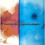 Shadow Hearts ~ Yasunori Mitsuda