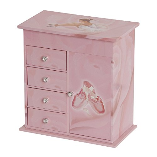 mele-co-callie-girls-musical-ballerina-jewelry-box-925w-x-988h-in