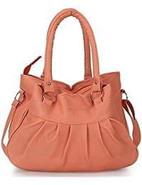Taps Fashion Women's Handbag Pitch (217)