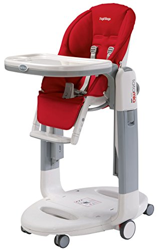 peg-perego-tatamia-trona-color-rojo
