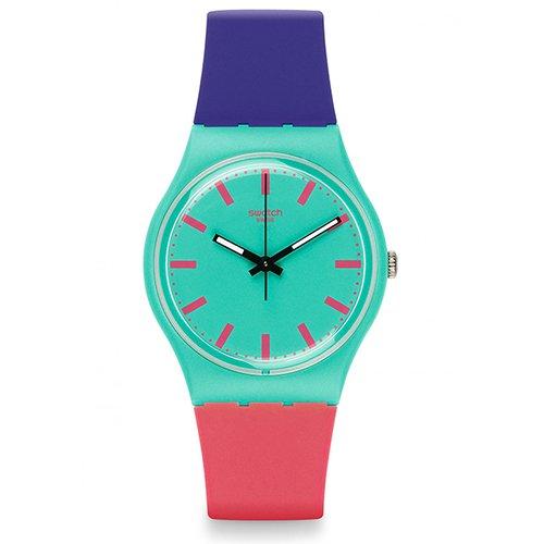 swatch-shunbukin-teal-dial-plastic-silicone-quartz-ladies-watch-gg215