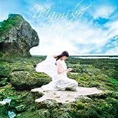 青のキセキ(DVD付)