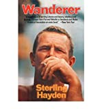 img - for Wanderer[ WANDERER ] By Hayden, Sterling ( Author )Dec-01-1977 Paperback book / textbook / text book