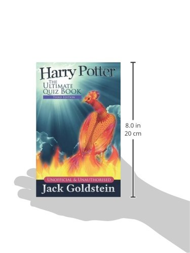 Harry-Potter-The-Ultimate-Quiz-Book