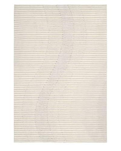 Joseph Abboud Mulholland Rug  [Ivory]