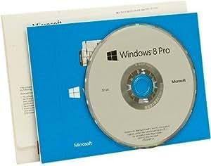 Get best deal for Microsoft Windows 8/8.1 SL OEM 32-bit (DVD) at Compare Hatke