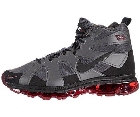 Nike Schuhe Outlet | Nike Herren Air Griffey Schuhe Online