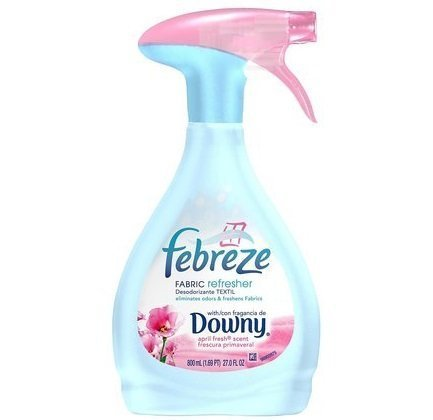 febreze-fabric-refresher-with-downy-april-fresh-27-oz-2-ct-quantity-of-3-by-febreze