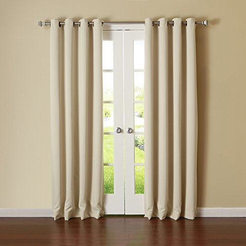 Blackout Curtains blackout curtains 90×90 : Blackout curtains 90 x 90 - StoreIadore