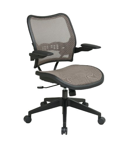 space-seating-deluxe-airgrid-seat-and-back-2-to-1-synchro-tilt-control-and-cantilever-arms-managers-