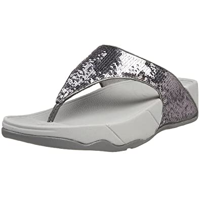 ed9933587a4211 you re want to buy FitFlop Women s Electra Sandal