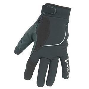 Endura Strike Waterproof Gloves, Medium