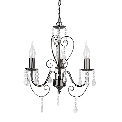 black-ornate-vintage-style-shabby-chic-3-way-ceiling-light-chandelier-with-beautiful-acrylic-jewels
