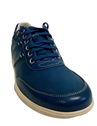 Cole Haan Men's Reed Sport Oxford Shoes