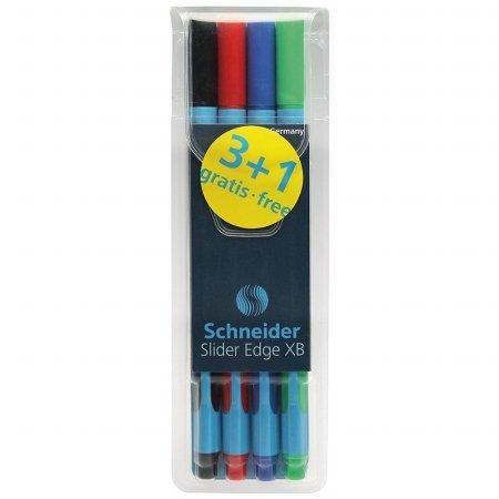 stride-inc-stw152294-schneider-slider-edge-4-colors-xb-by-stride