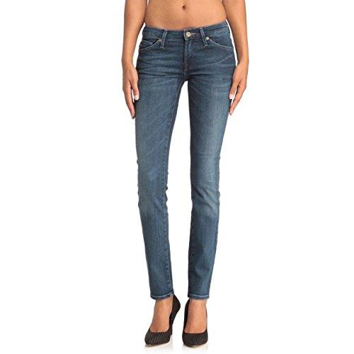 all-for-7-mankind-cristen-jeans-skinny-donna-24-34-us-blu-blu-24-us-34-fr