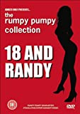 echange, troc 18 and Randy [Import anglais]