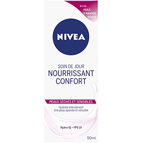 nivea-soin-nourrissant-confort-peaux-seches-et-sensibles-50-ml-lot-de-2