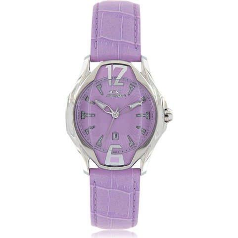 Wristwatch CHRONOTECH WATCH BEYOND LADY 36X42mm RW0028