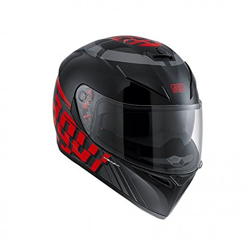 AGV-Casco-Multi-K-3-SV