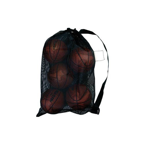 dick-martin-sports-masmbc36bk-all-purpose-bag-24x36-avec-bandouli-re-black