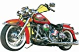 Sunsout Fast Lane Motorcycle Shaped 1000...